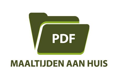 folder-maaltijden-aan-huis